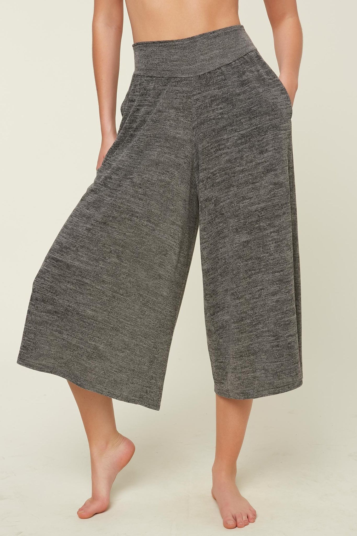 Cappucino Pants | O'Neill Clothing USA