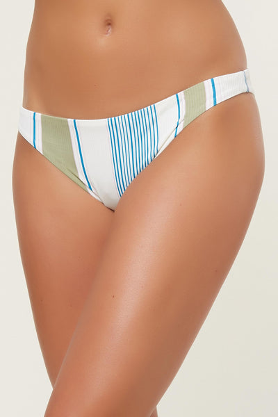 CARLY CLASSIC BOTTOMS