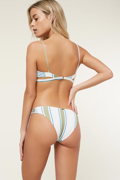 CARLY MULTI STRAP BOTTOMS