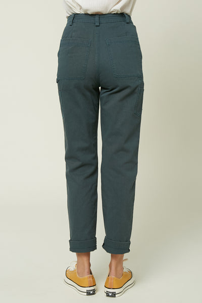 Carpenter Pants | O'Neill Clothing USA
