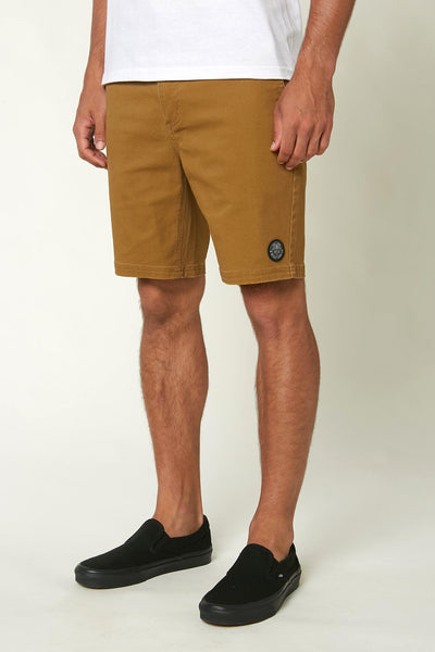 Cerritos Shorts | O'Neill Clothing USA