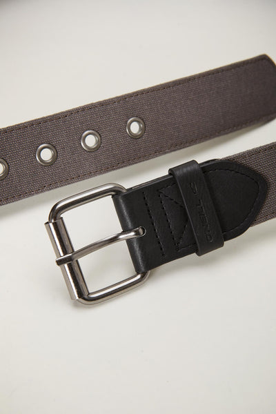 Channels Belt | O'Neill Clothing USA