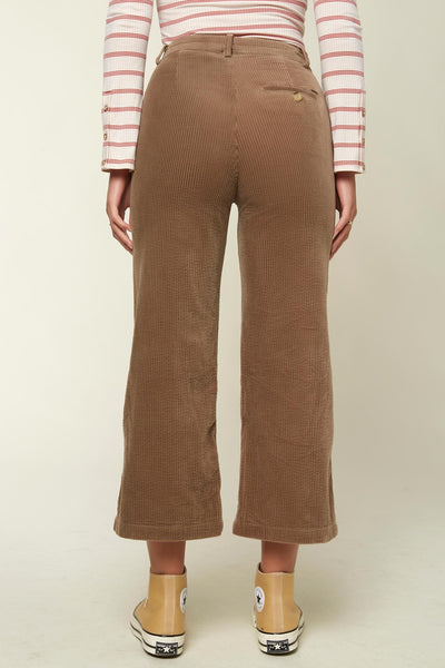 Charles Corduroy Pants | O'Neill Clothing USA