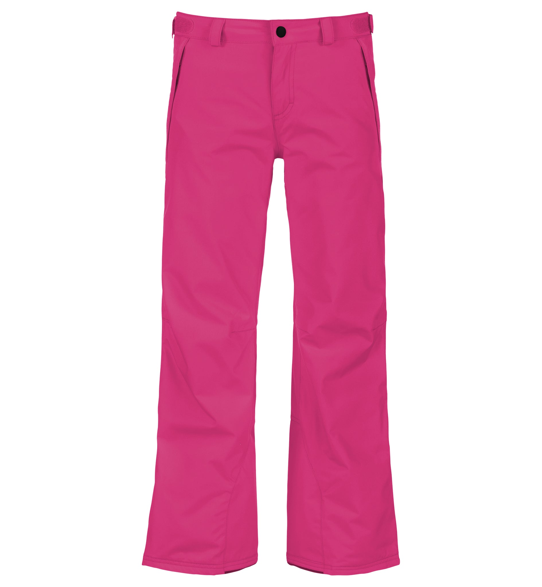 Girls Charm Snow Pants - Hot Pink | O'Neill