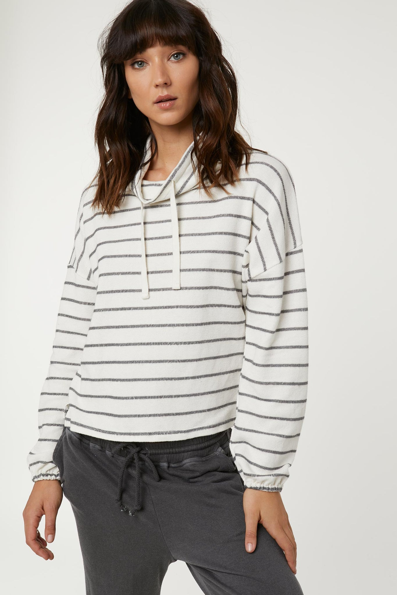 Cherie Pullover | O'Neill Clothing USA