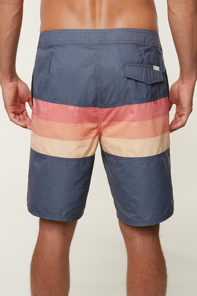 CHOPPY BOARDSHORTS