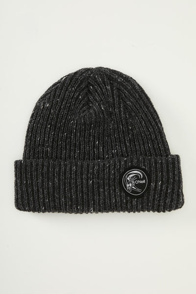 Circled Beanie | O'Neill Clothing USA