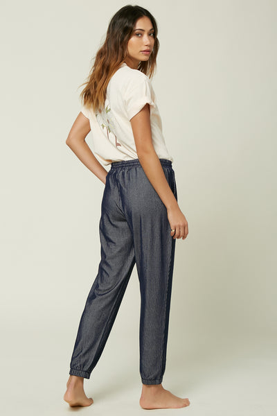Clarin Pants | O'Neill Clothing USA