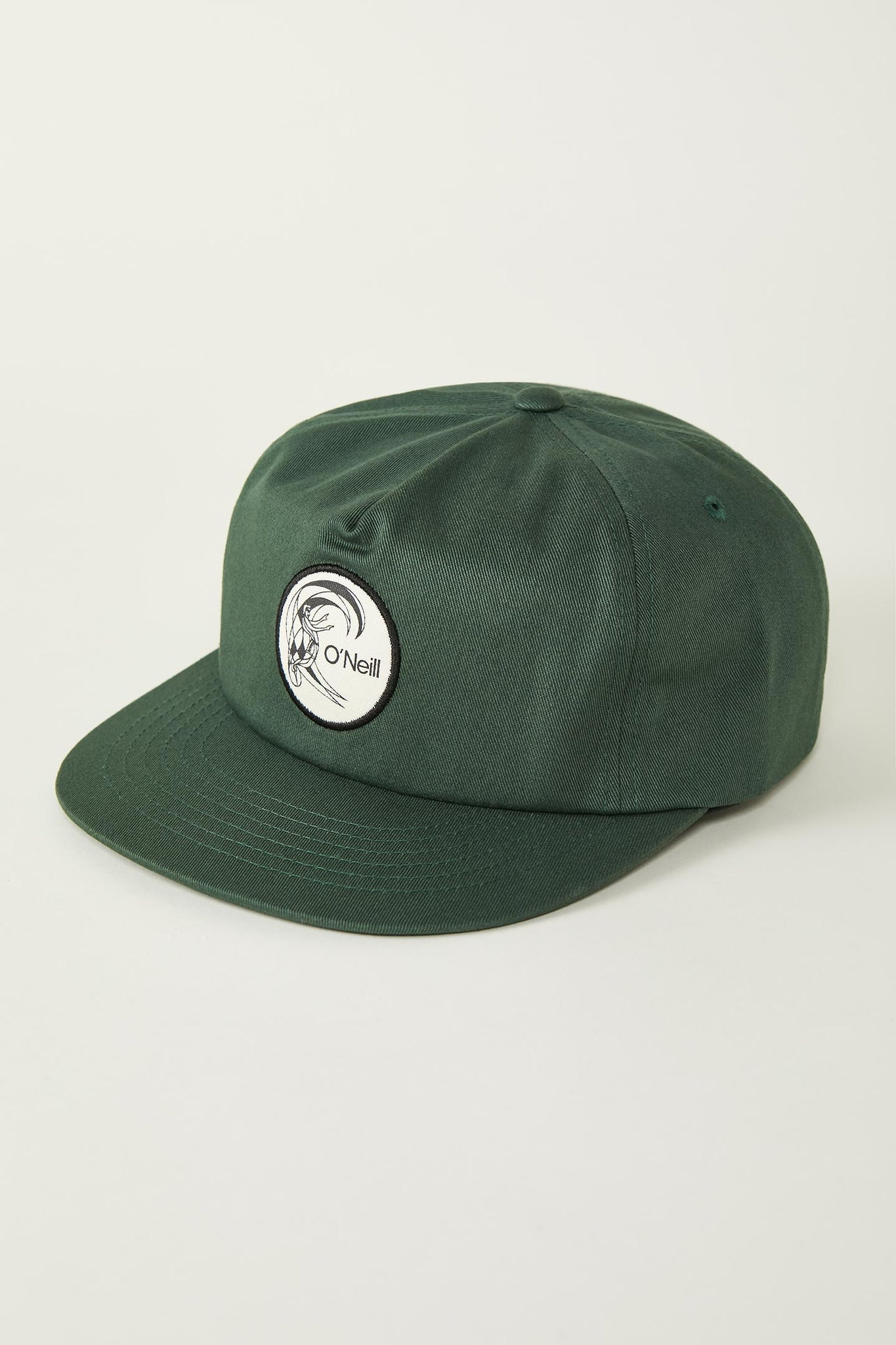 Classic Hat - Washed Ivy | O'Neill