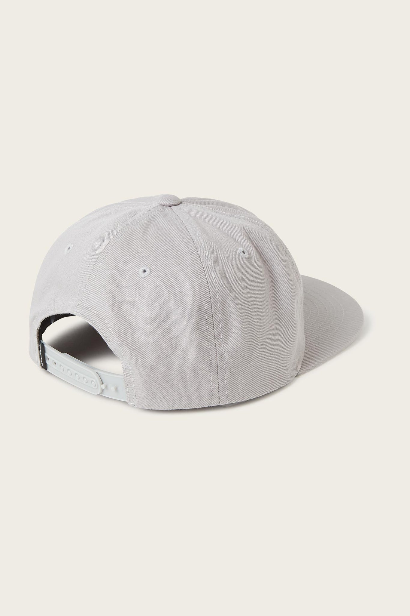Classic Hat | O'Neill