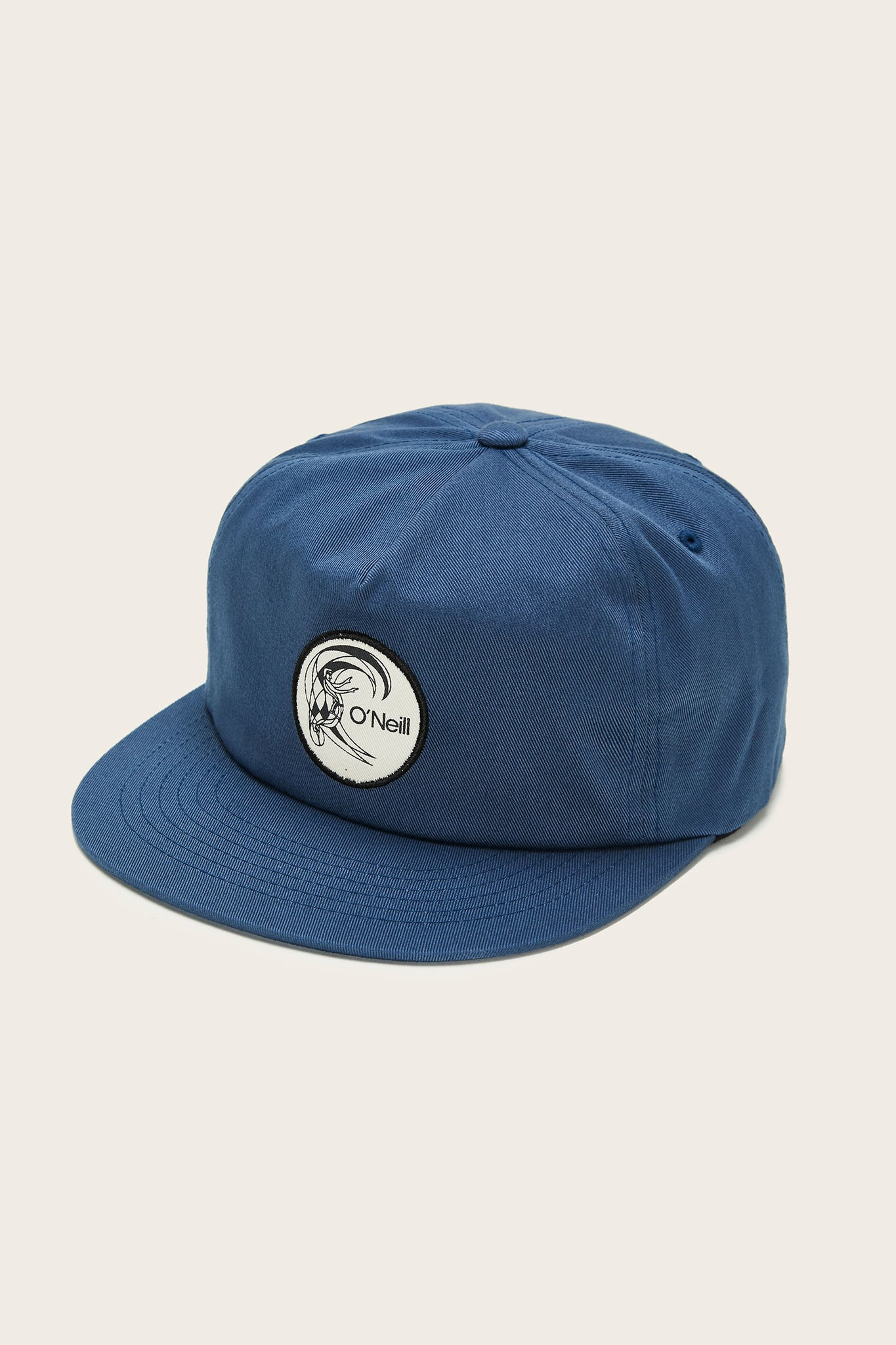 Classic Hat - Navy | O'Neill