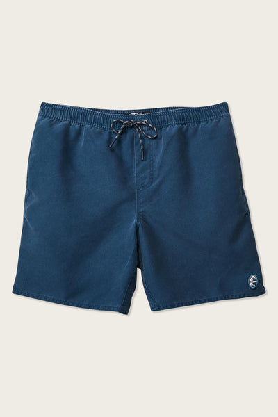 Classic Volley Cruzer Boardshorts | O'Neill Clothing USA