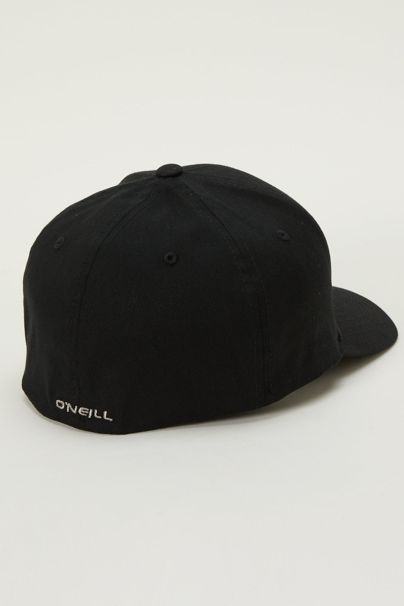 Clean & Mean Hat - Black | O'Neill