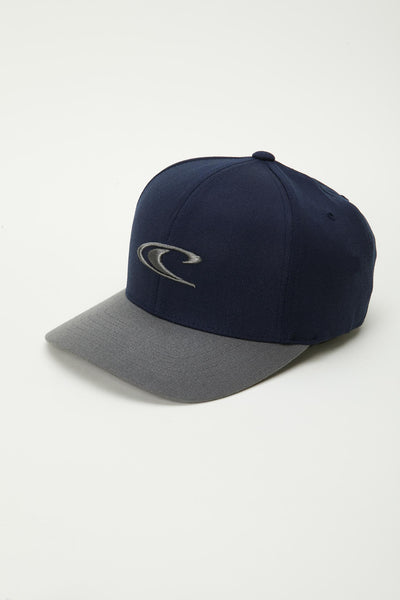 Clean & Mean Hat | O'Neill Clothing USA