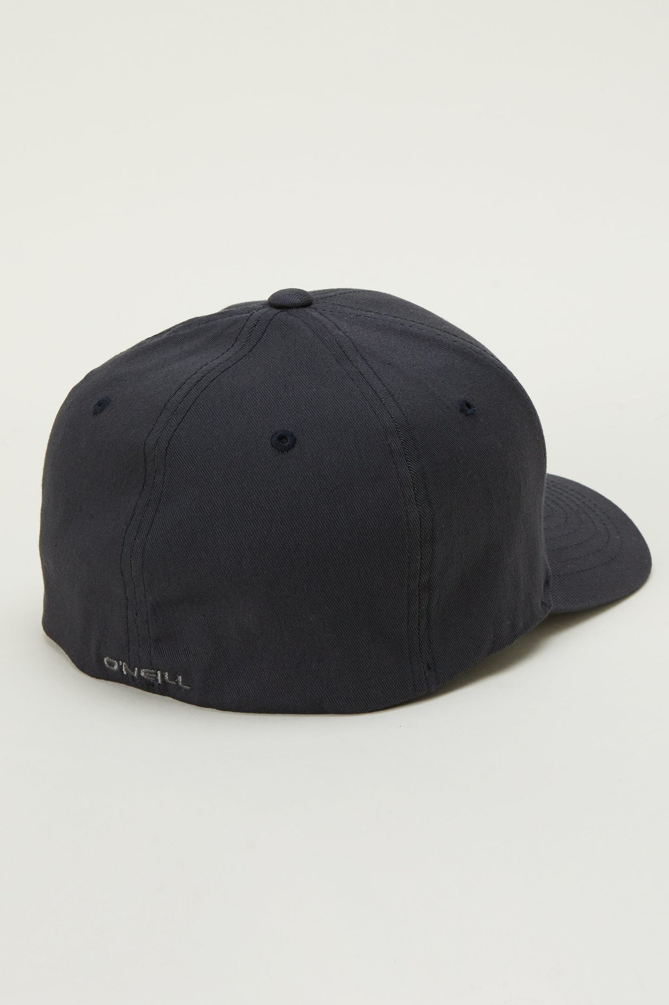 Clean & Mean Hat - Slate | O'Neill