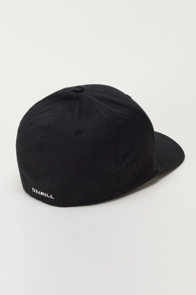 CLEAN AND MEAN HAT