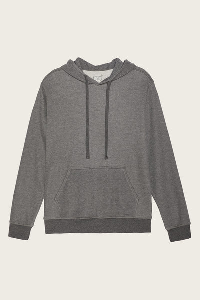 Cloudbreak Hooded Pullover | O'Neill