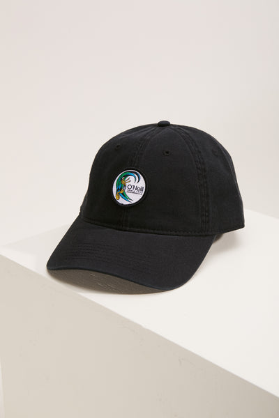 CLUB HOUSE HAT