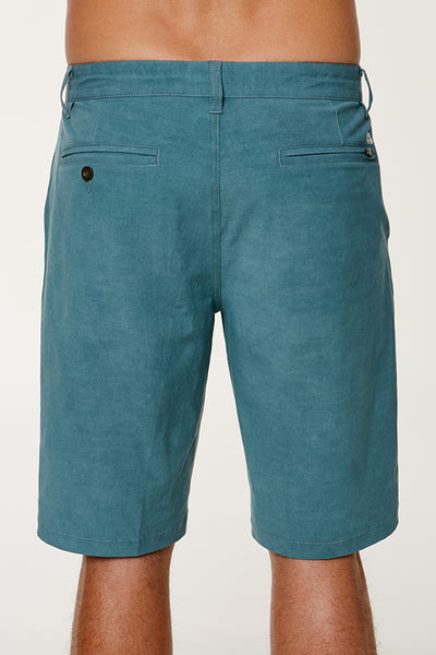 Jack O'Neill Coast Hybrid Shorts | O'Neill Clothing USA