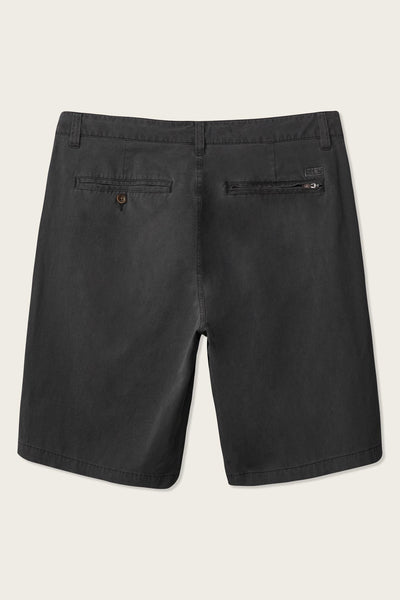 Jack O'Neill Coastal Shorts | O'Neill Clothing USA