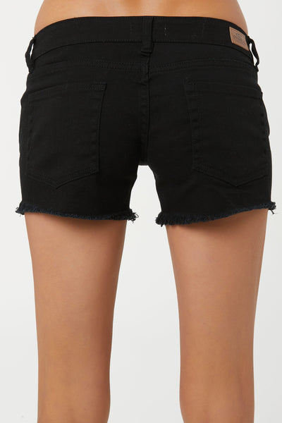 Cody Shorts | O'Neill Clothing USA