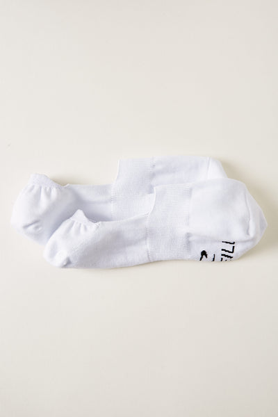 Commons 3 Pack No Show Socks | O'Neill Clothing USA