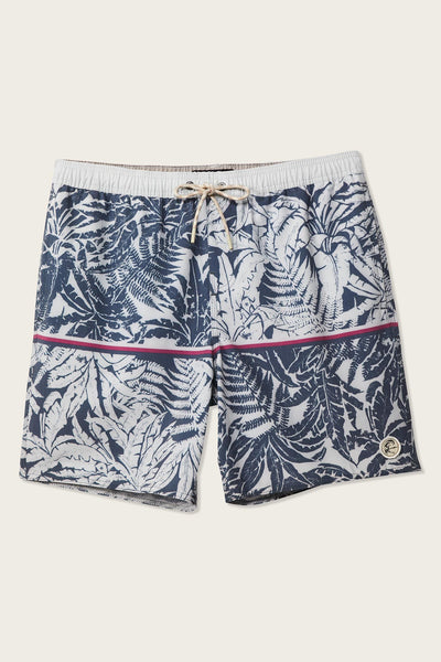 Composition Cruzer Volley Boardshorts | O'Neill Clothing USA