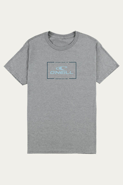 CONNECTION TEE
