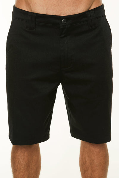 Contact Stretch Shorts | O'Neill Clothing USA