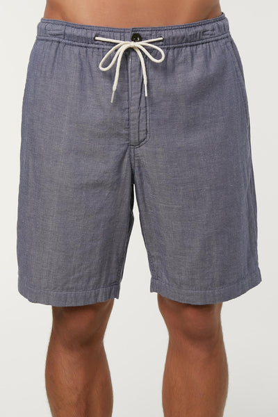 JACK O'NEILL COOLIDGE SHORTS