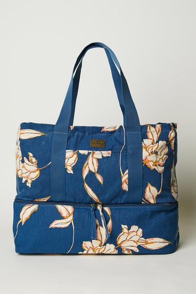Cool It Tote Bag | O'Neill Clothing USA