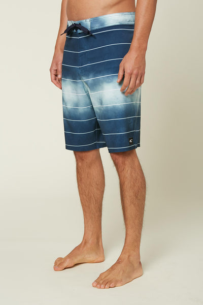 Corban Boardshorts | O'Neill Clothing USA
