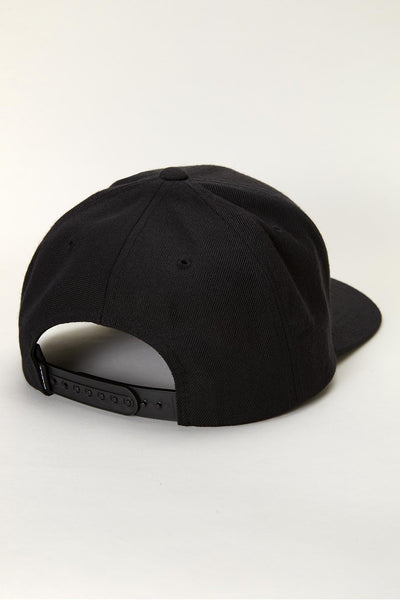 CORPSTER HAT