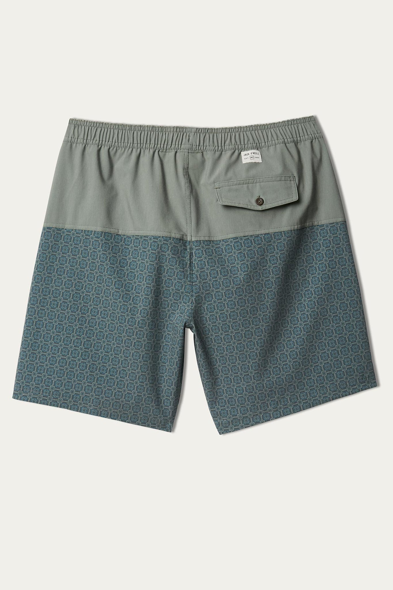 Jack O'Neill Costa Azul Boardshorts | O'Neill Clothing USA