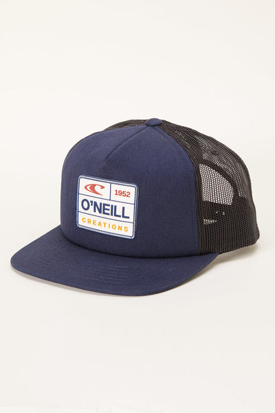 8cd7b150613 Men s Hats – O Neill