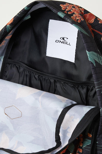 COVE BACKPACK