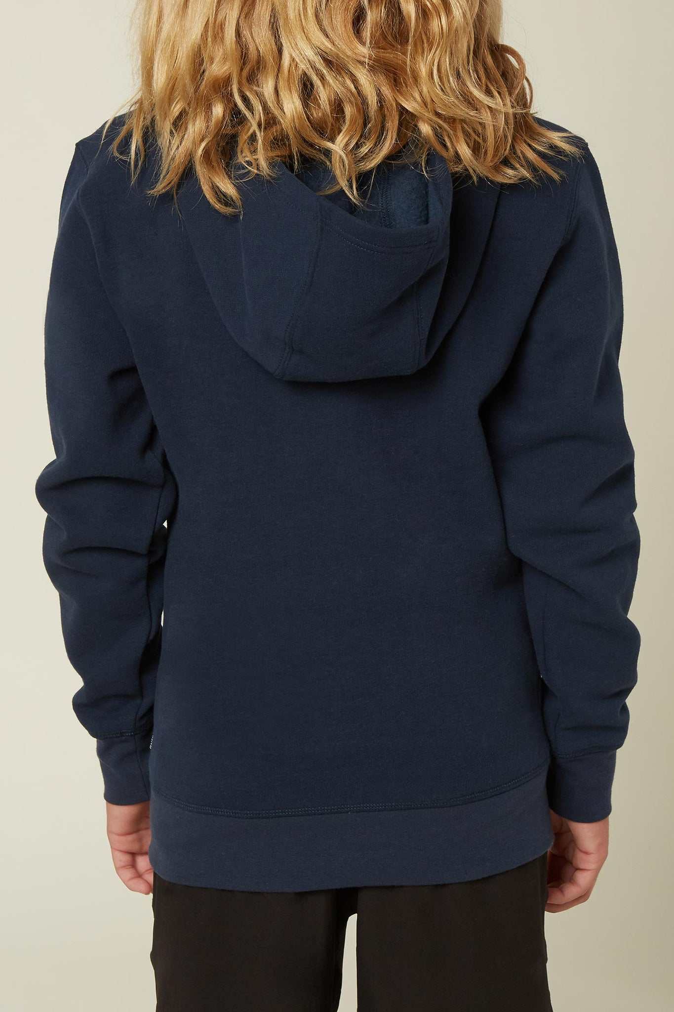 Creations Pullover - Navy | O'Neill