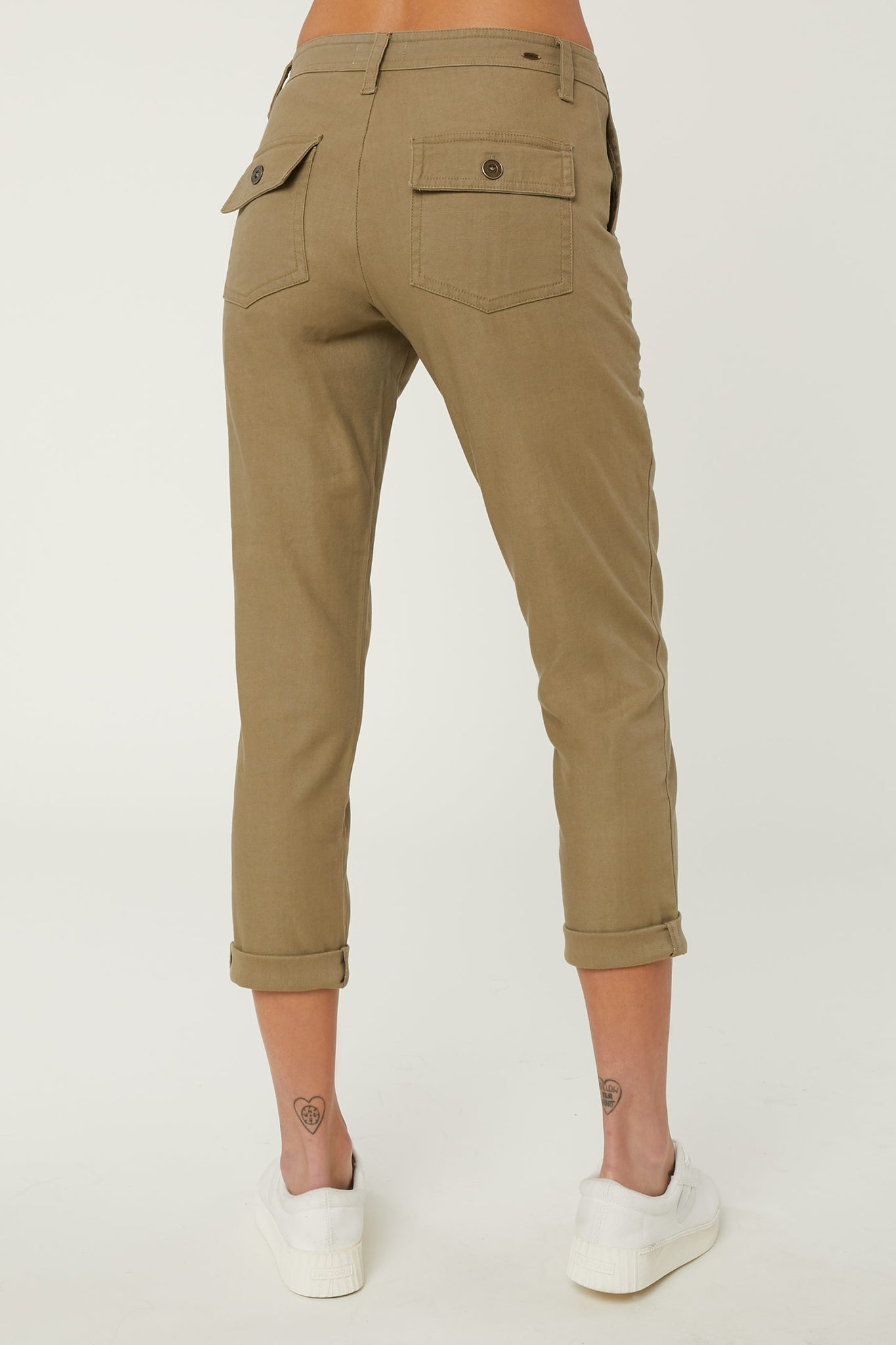 Dalton Pants | O'Neill Clothing USA