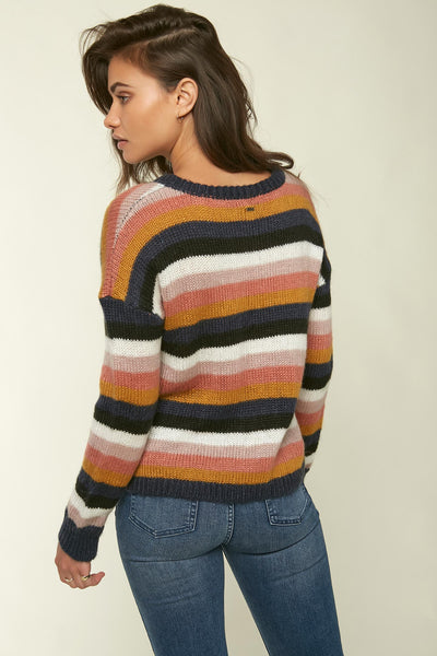 Daze Sweater | O'Neill