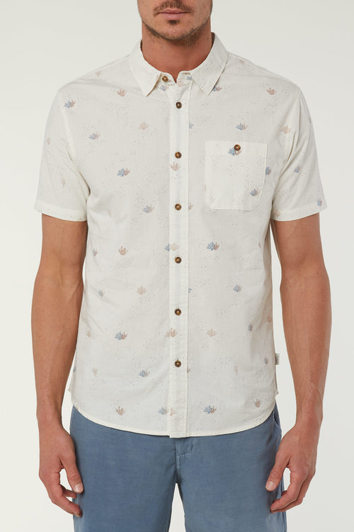 JACK O'NEILL DEEP WATER SHIRT