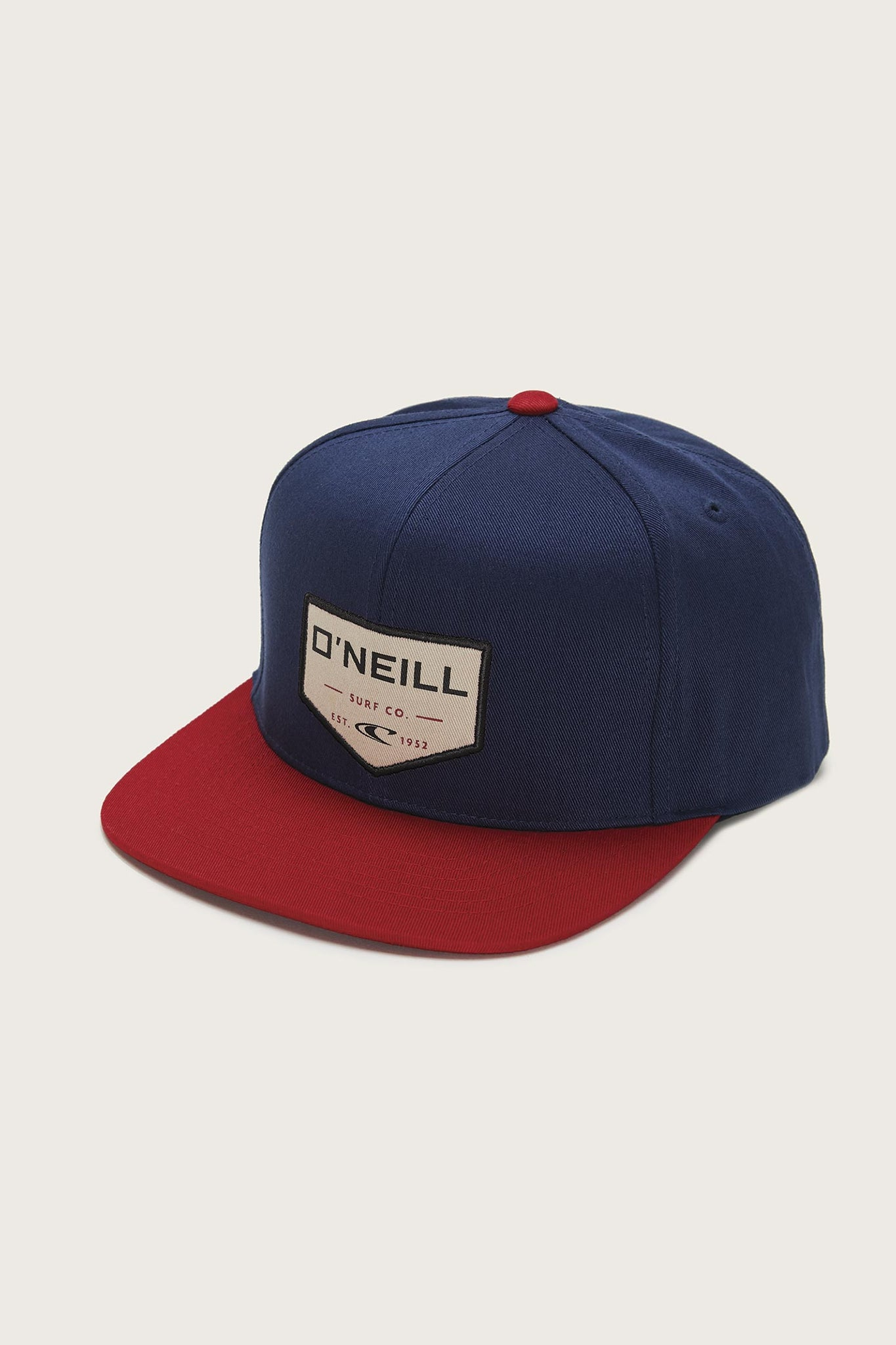 Definitive Hat - Navy | O'Neill