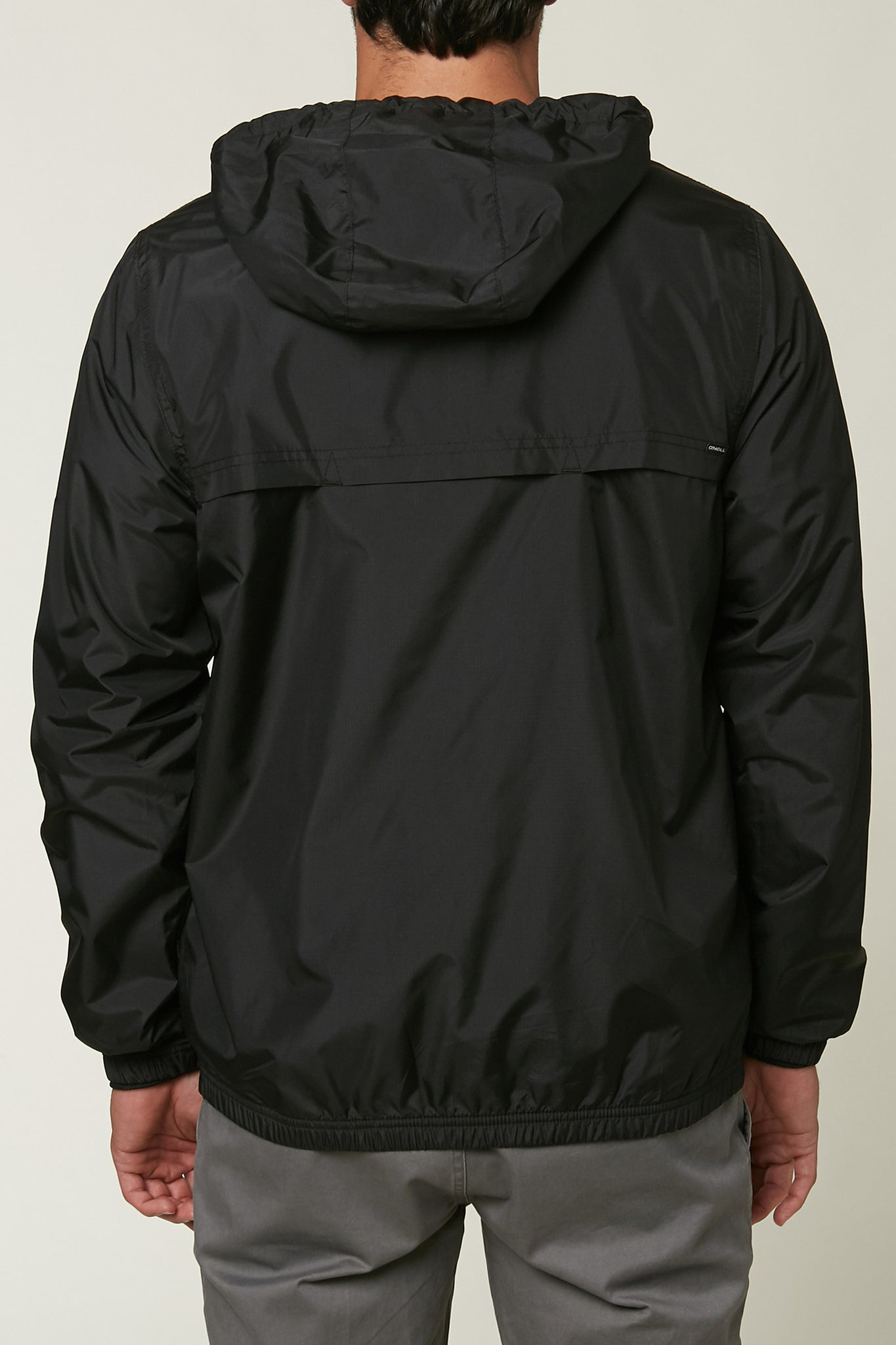 Del Ray Hyperdry Windbreaker | O'Neill Clothing USA