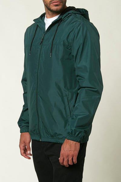 Del Ray Windbreaker Jacket | O'Neill