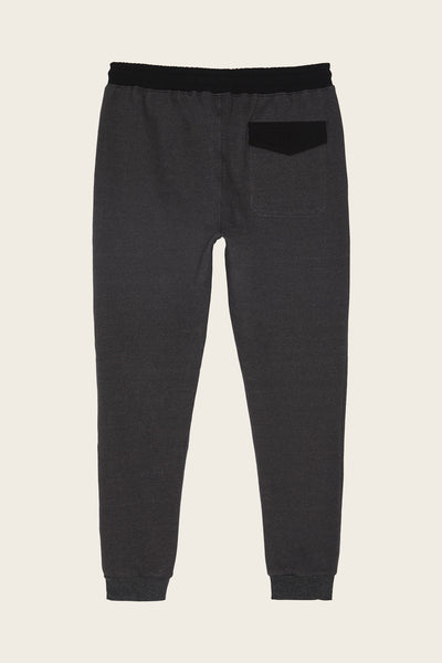 Dez Fleece Pants | O'Neill