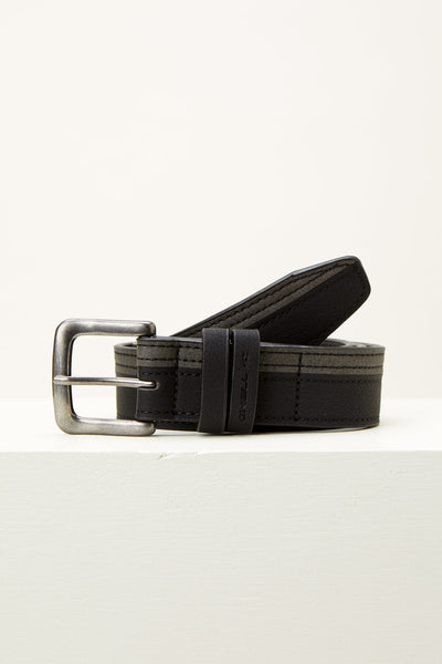 District Belt | O'Neill Clothing USA