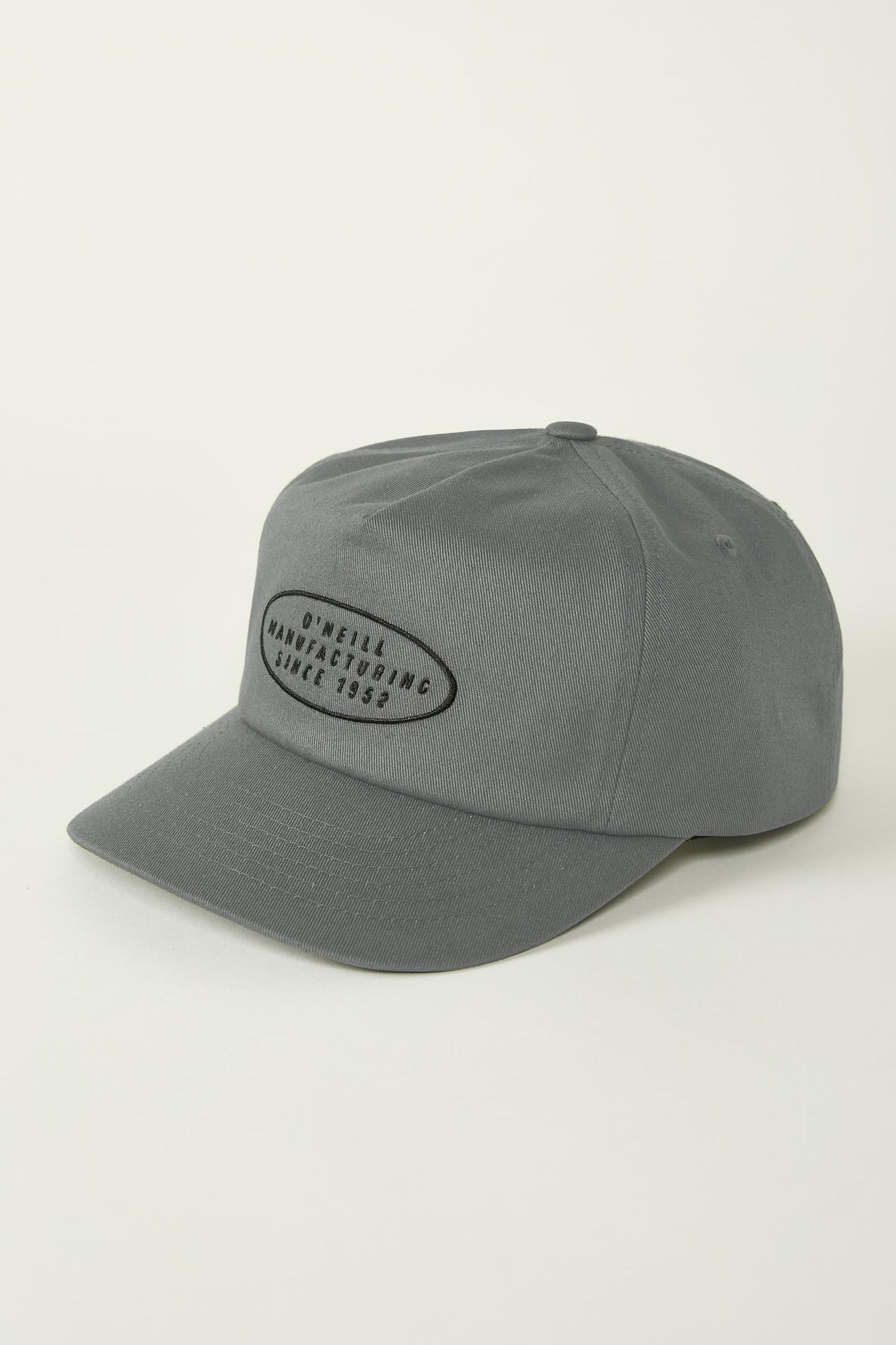 Diver Snapback Hat | O'Neill Clothing USA