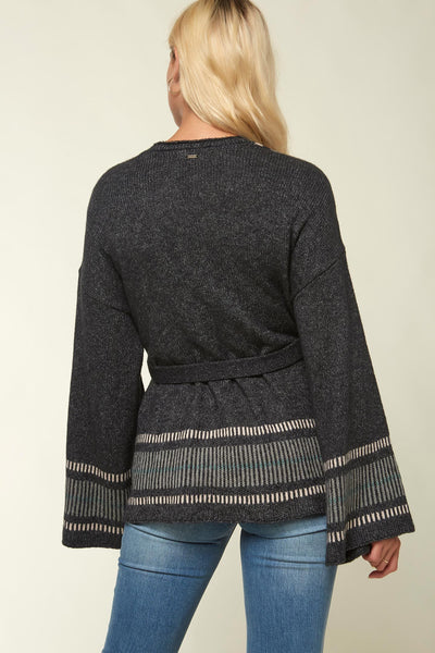 Doheny Sweater | O'Neill