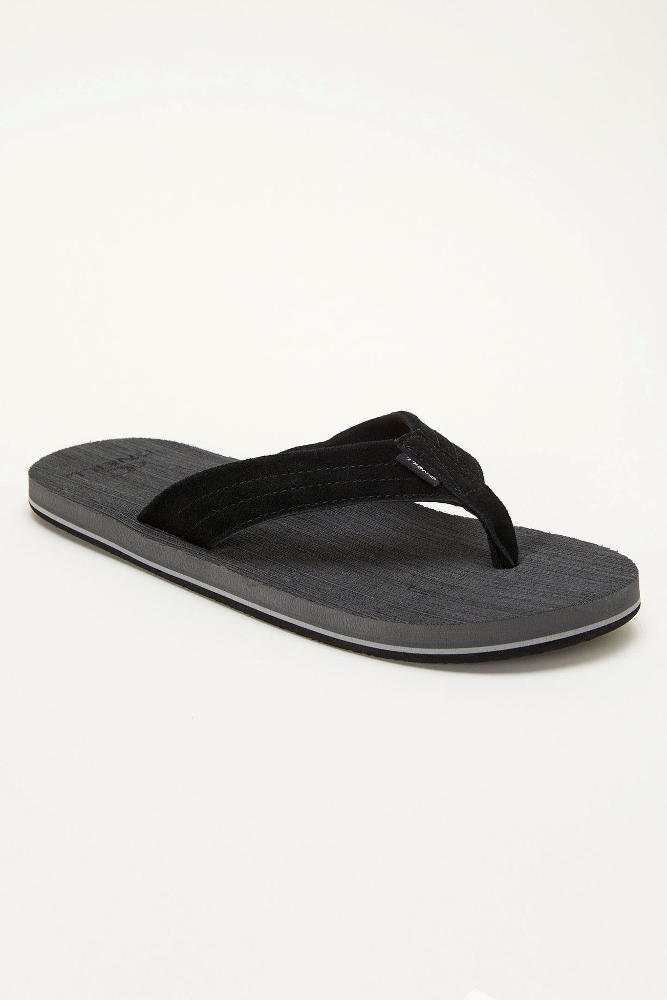 Doheny Sandals - Black | O'Neill
