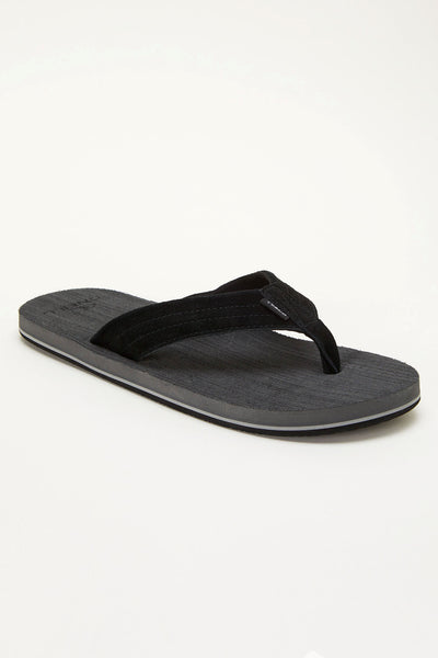 Doheny Sandals | O'Neill Clothing USA
