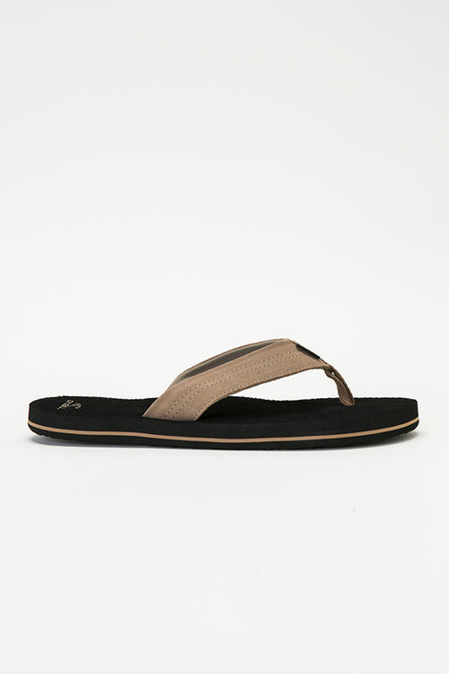 DOHENY SANDALS
